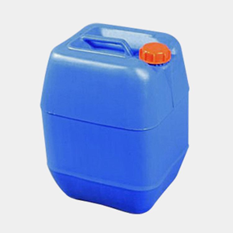 脂肪醇聚氧乙烯醚AEO-9,广东厂家批发价格现货直销,化工原料