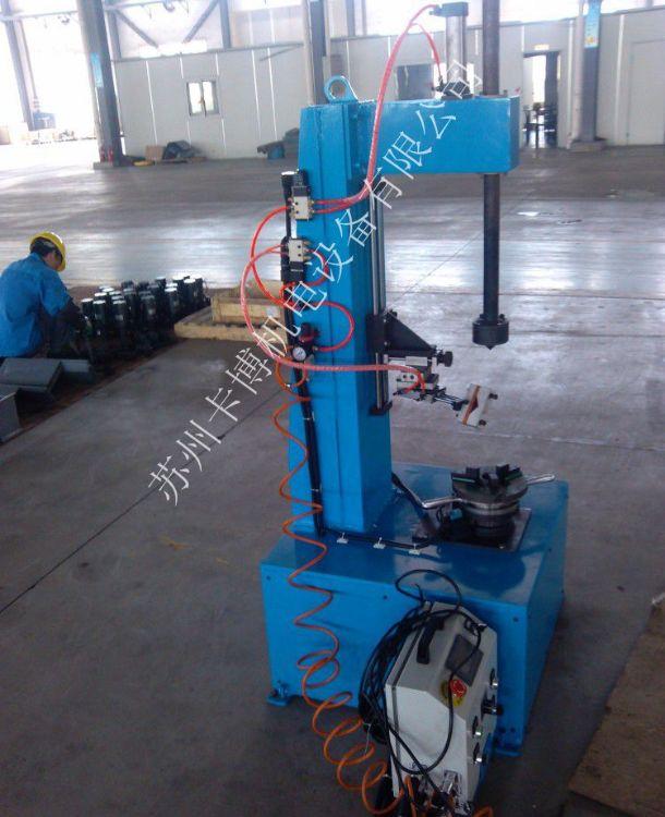 定做变位机焊 环缝焊 焊接变位机 自动旋转台 自动焊 电动转台