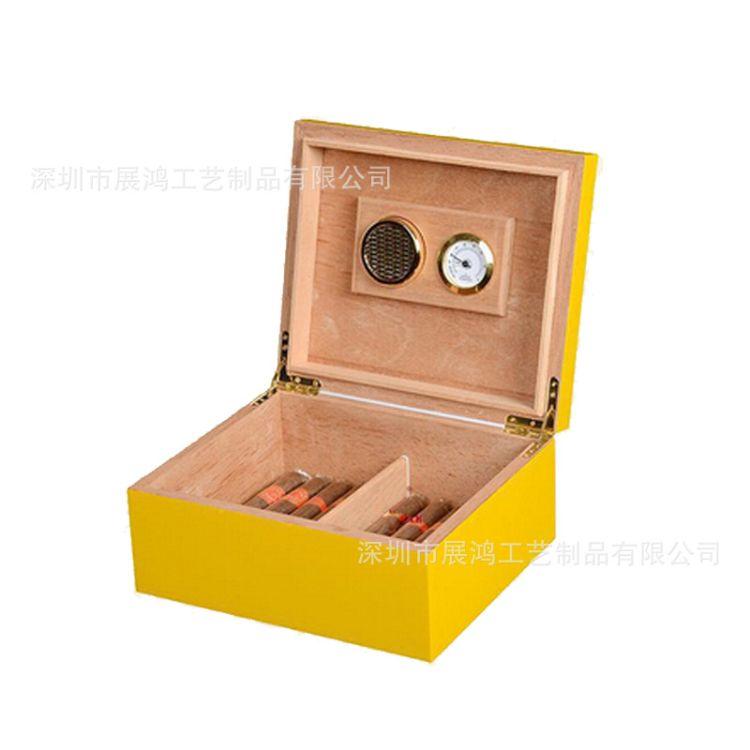 雪松木包装盒雪松木油漆木盒厂家10年直销订做