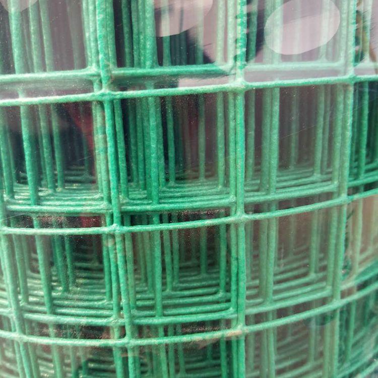 荷兰网养殖围栏网防护圈地围网围栏铁丝网铁网荷兰网防护圈地围网
