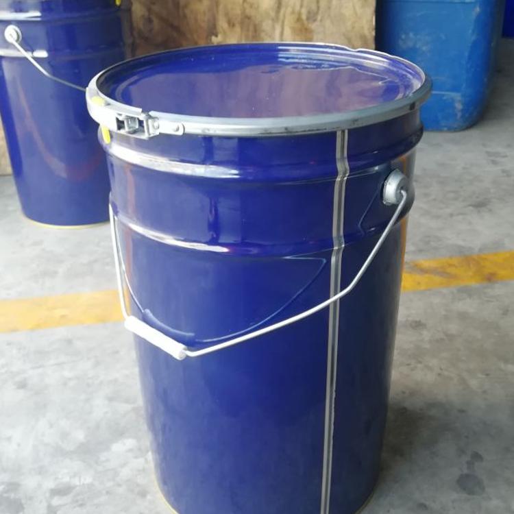 模具硅胶 高硬度液体硅胶 半透明模具硅橡胶 撕拉模具硅胶