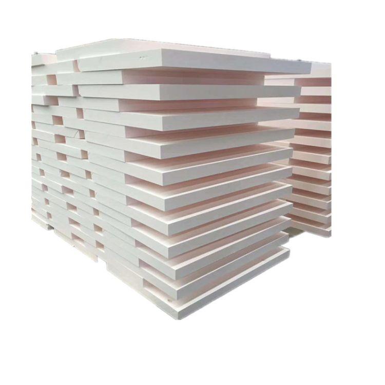 酚醛树脂保温板 改性酚醛板  酚醛泡沫保温板   外墙复合酚醛板