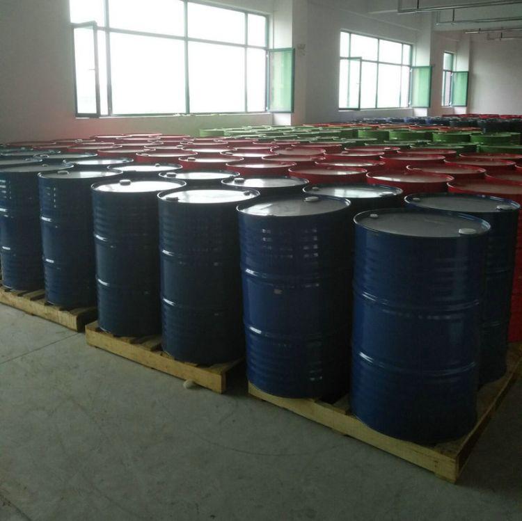 优势供应二乙二醇 二甘醇国标产品质量保证