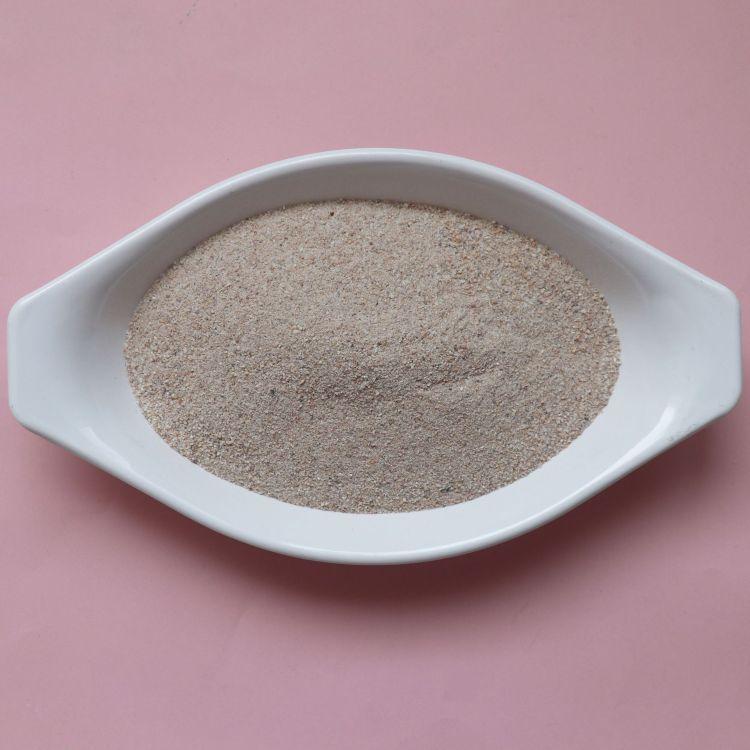 批发高含量高白长石粉 肥料填料钾长石粉价优 陶瓷釉用钾长石粉