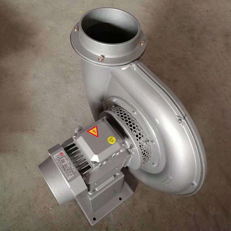 厂家供应 风机设备 工业鼓风机 HK系列鼓风机