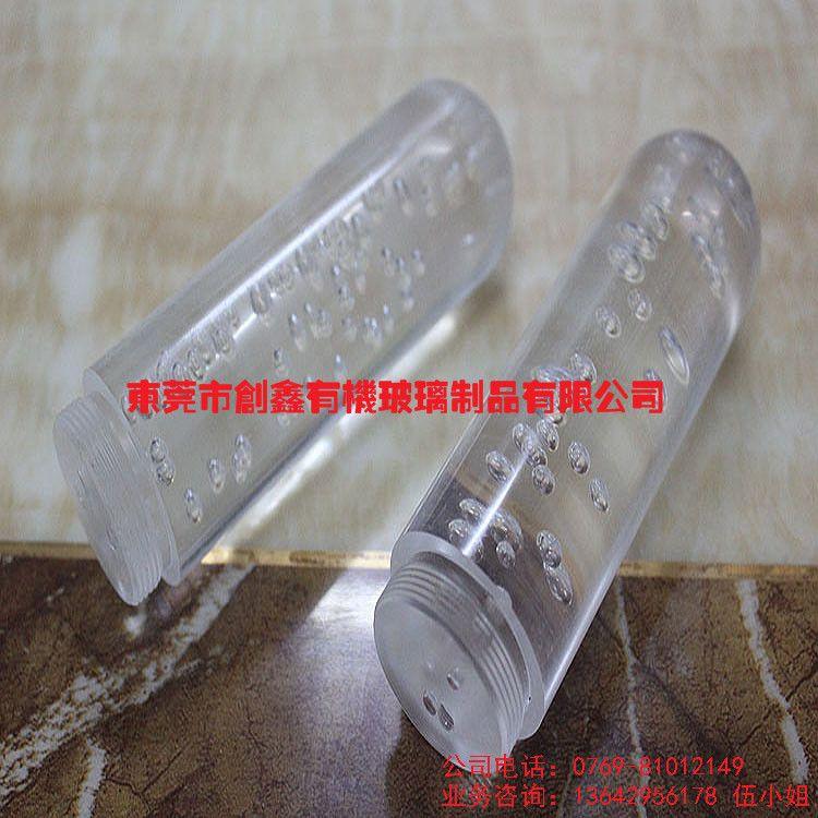 亚克力制品加工 提供有机玻璃加工 亚克力棒加工 亚克力板加工