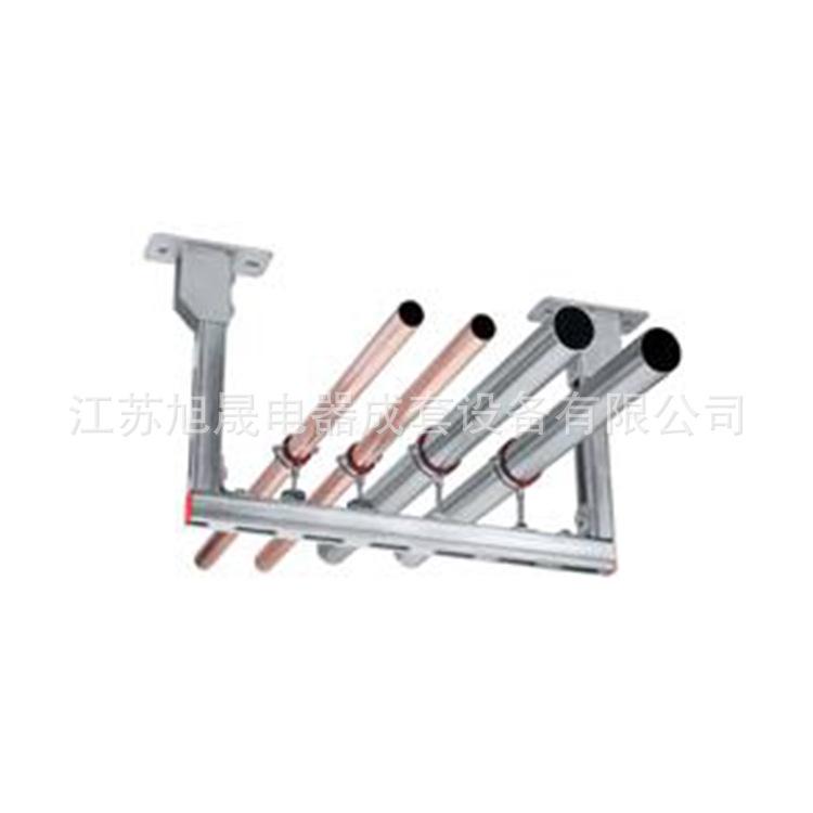 抗震支架 综合管廊 抗震支架连接件 成品支吊架