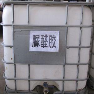 厂家直销E1水溶性脲醛胶防水效果好粘度高水煮时间长脲醛胶