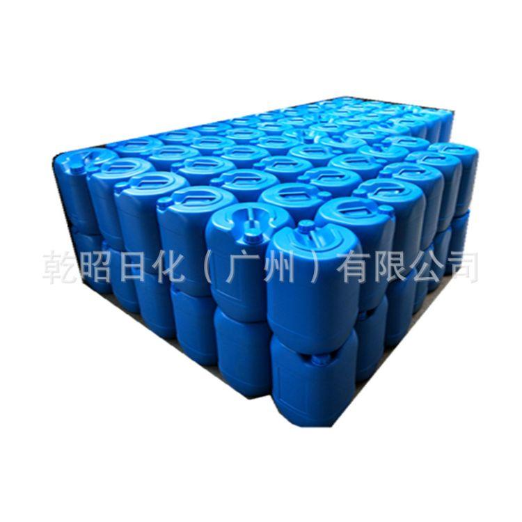 阳离子体系 抗泡剂 水处理消泡剂 消泡剂