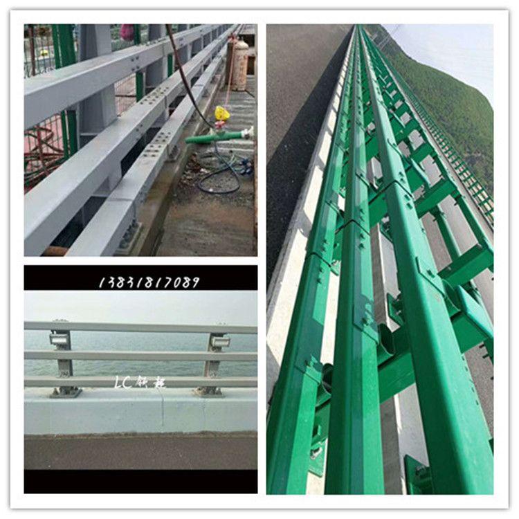 钢铁护栏厂安平钢铁护栏厂 钢铁护栏厂厂家生产制造销售