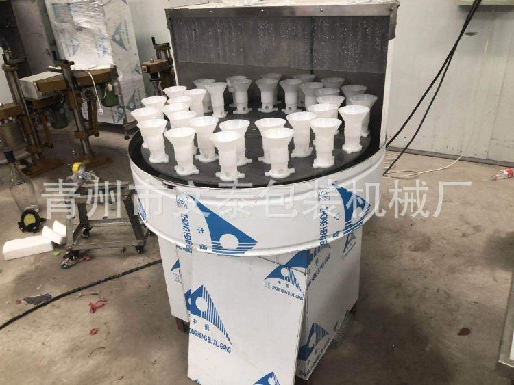 文泰牌玻璃水机械  玻璃水设备  玻璃水机器 厂家生产售后有保障