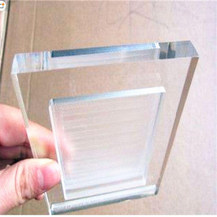 透明亚克力板 有机玻璃板 进口有机玻璃 亚克力板厂家