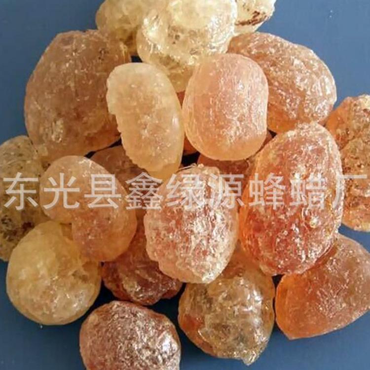 批发供应食品级阿拉伯树胶天然增稠剂优质阿拉伯树胶天然树胶