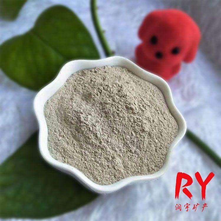 工厂特价供应高含量铝矾土 高温耐火材料铝矾土粉 高铝粉量大优惠