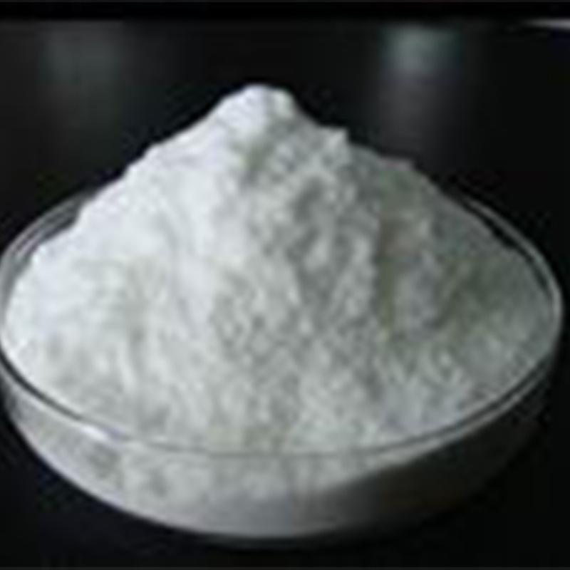 高纯度a-萘乙酸钠生根粉 萘乙酸钠a-萘乙酸钠盐厂家直销