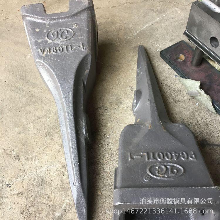 覆膜砂模具热芯盒 翻砂铸造模具 铸铁模具  壳型模具 保证质量