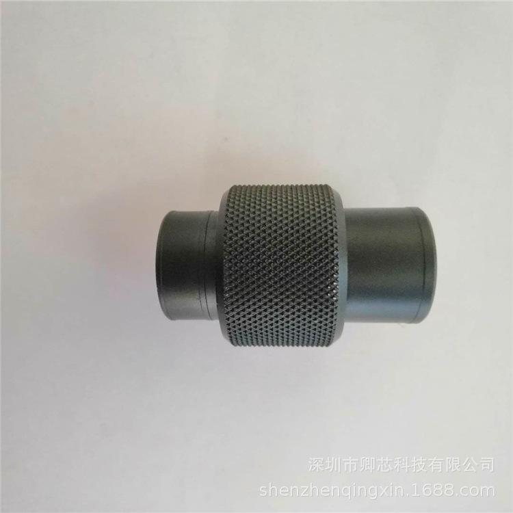 通讯光电 电子电器 CNC加工铝铸件加工