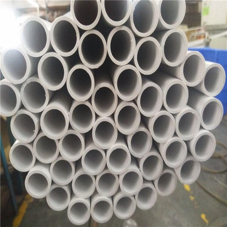 厂家生产 PC穿线管 PC电线穿线管 电线 电缆通讯PC管PC管