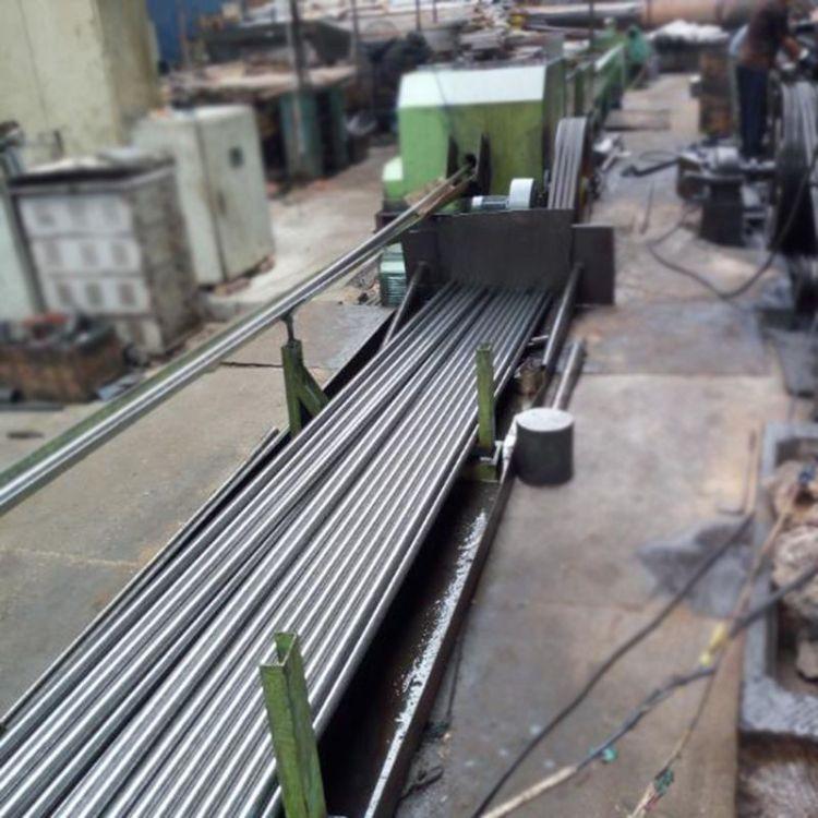 厂家现货供应精密钢管 液压油缸用20#液压油缸 加工定制