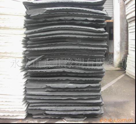 厂家直销/供应EVA发泡片材-黑色eva-高发泡片材
