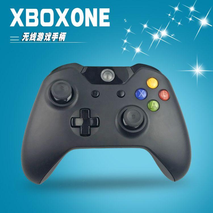 XBOXONE无线手柄 xboxone游戏手柄 xboxone无线手柄控制器