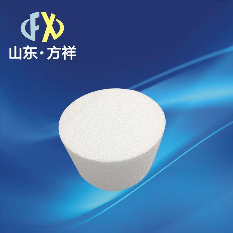 厂家直销EPS泡沫 异形泡沫免模泡沫 泡沫板凳挖蒜工具 保丽龙泡沫