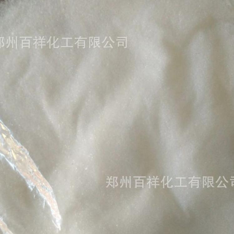 羧甲基纤维素 羟丙甲基纤维素 羧甲基纤维素