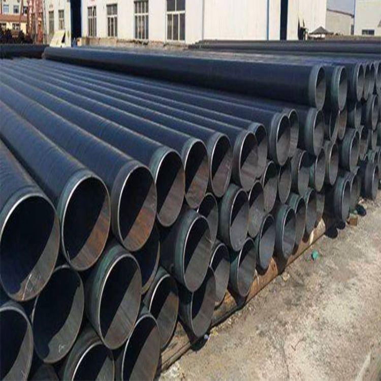热销Q195液化石油天然气专用无缝钢管无缝钢管大口径热扩无缝管