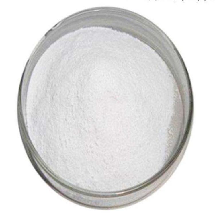 三聚磷酸钠  磷酸五钠,焦偏磷酸钠,STPP,食品级三聚磷酸钠