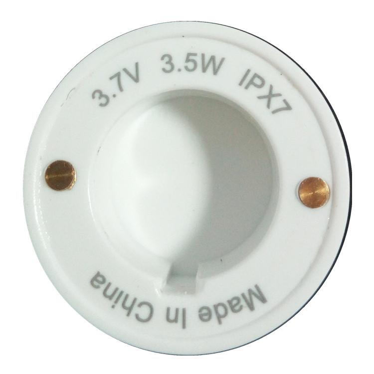 厂家专业承接紫外 光纤激光打标镭雕手机按键 电脑按键加工价格优