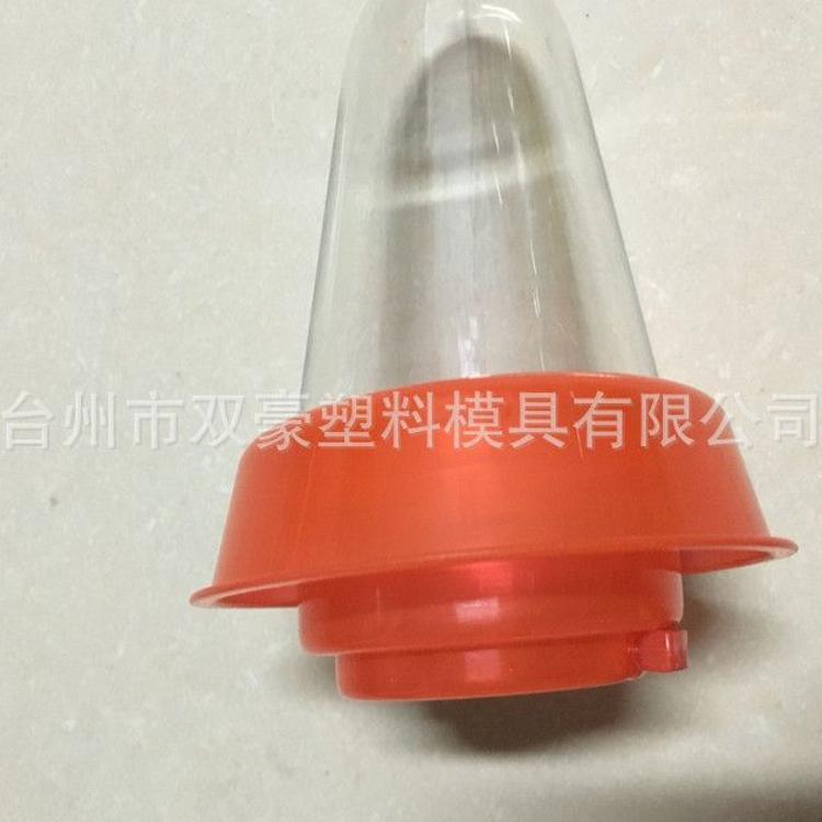 厂家直销 PET广口瓶胚管胚 54口78口95口105口120口瓶胚