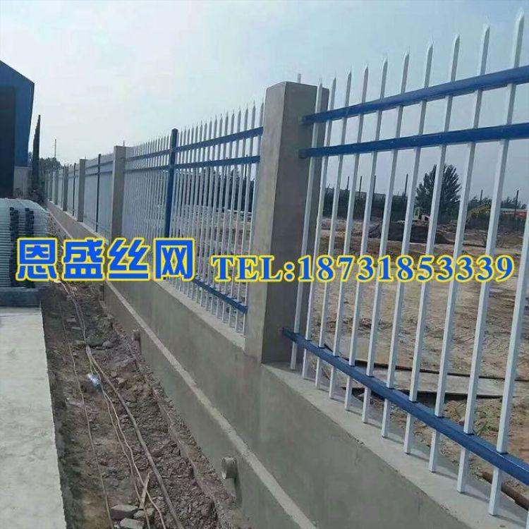 生产销售 防护铁丝网  公路防护铁丝网 检修用防护围栏 可定做