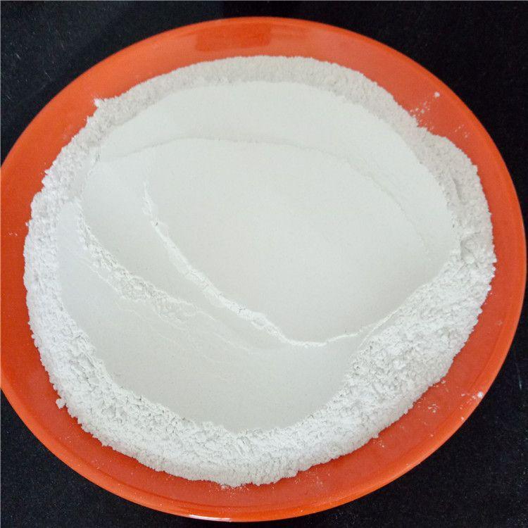 厂家直销优质蒙脱石粉 饲料级铸造蒙脱石粉 纳米蒙脱土