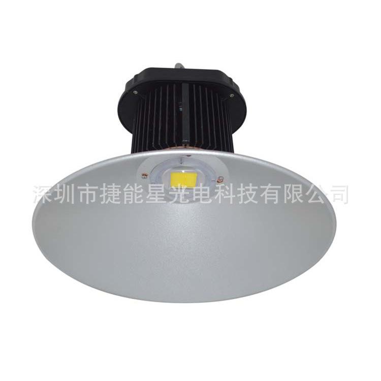 过UL认证DLC认证150w工矿灯150w高棚灯正品保证