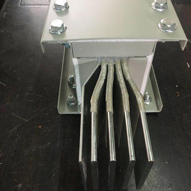 直销NFMC耐火母线槽 现货可定制NFMC耐火母线槽 走线槽厂家批发