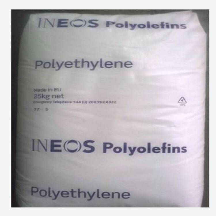 PP/美国英力士/R08S-00 光滑性PP 符合FDA食品接触聚丙烯