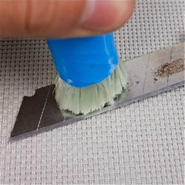 锅底去污魔力棒金属除锈清洁擦锅刷子去锈棒去锈好神具不锈钢