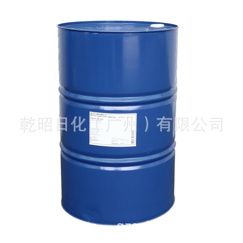 增溶剂、高效油性物质增溶剂、香精增溶剂、增溶剂