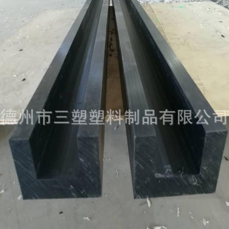 PA66塑料板材MC浇铸尼龙垫板尼龙棒 钢铁厂专用含油稀土铸型衬板