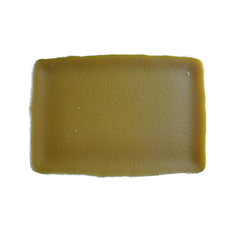 生产供应  铸造蜡蜂蜡  家具蜂蜡  颗粒状蜂蜡
