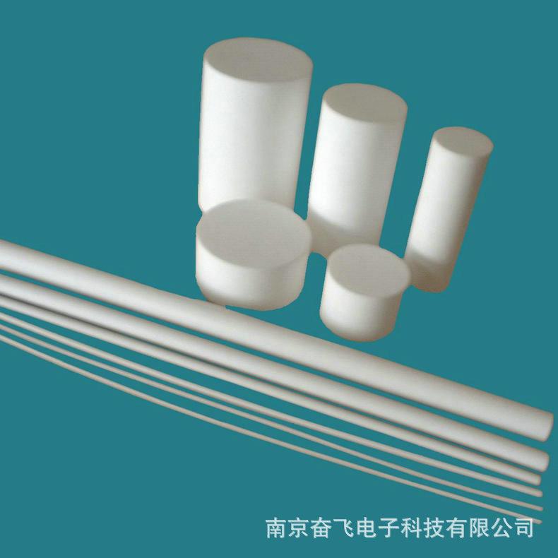 长期供应 铁氟龙棒材料   耐腐蚀铁氟龙棒  上乘铁氟龙棒