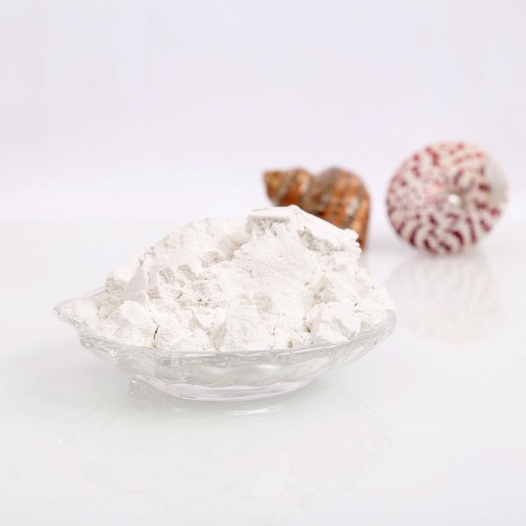 厂家供应轻质碳酸钙 活性轻钙 比重轻 悬浮性好的轻钙