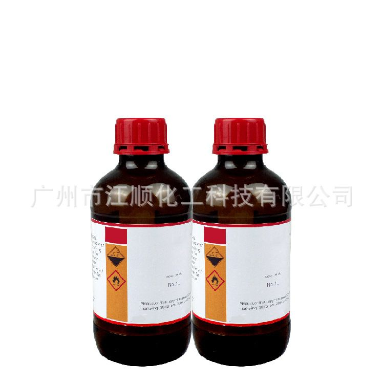 广州化工批发 正己酸酐2051-49-2 次羊脂酸酐25g有机合成化学试剂