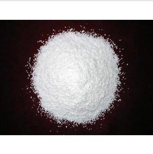 厂家直销玻璃粉超白超细玻璃粉低熔点玻璃粉透明玻璃粉喷砂玻璃粉