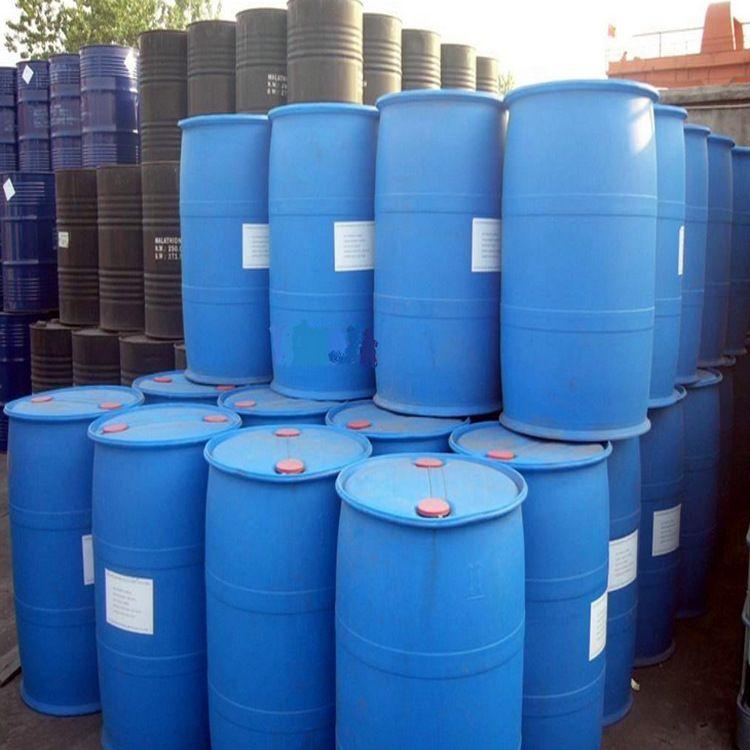 批发食品级乳酸 一桶25kg含量88%.厂家供应.质量标准(现货供应)