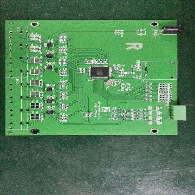 河南郑州电路板贴片焊接加工电路板贴片焊接加工 电子元件焊接