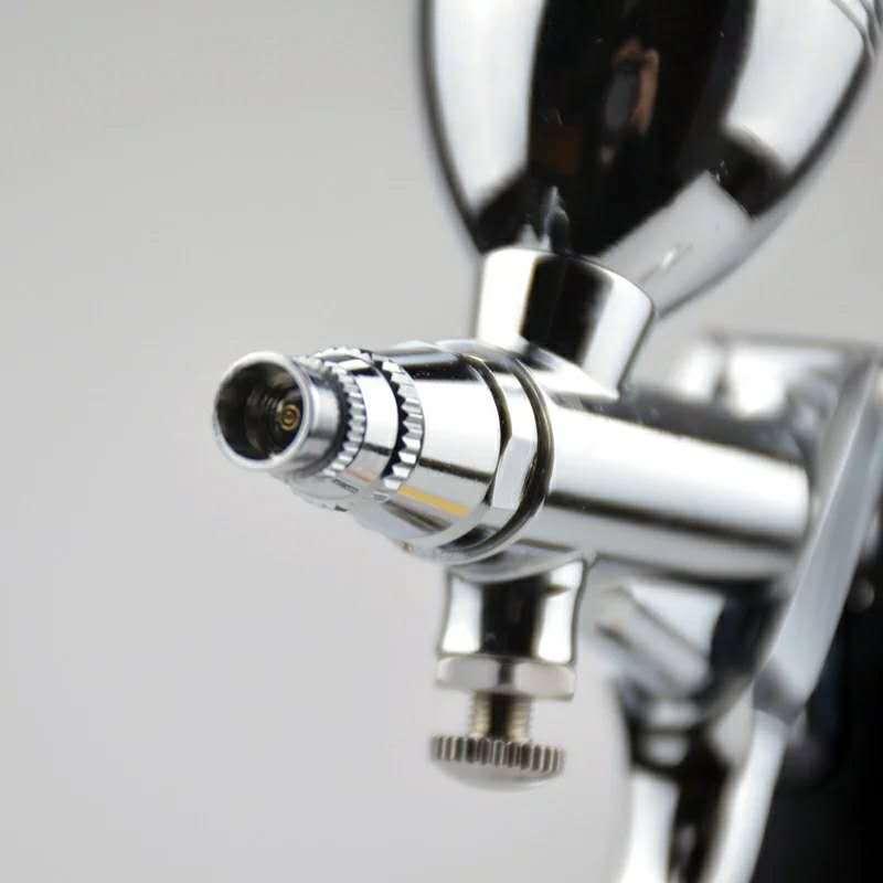 注水氧仪喷枪配件高压喷氧枪注氧笔美容院美白补水美容仪器配件