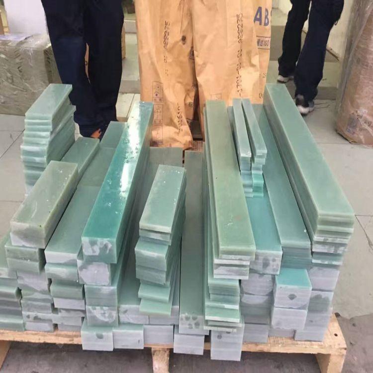 3240环氧树脂板FR-4环氧树脂板玻璃纤维板耐高温酚醛环氧仟板加工