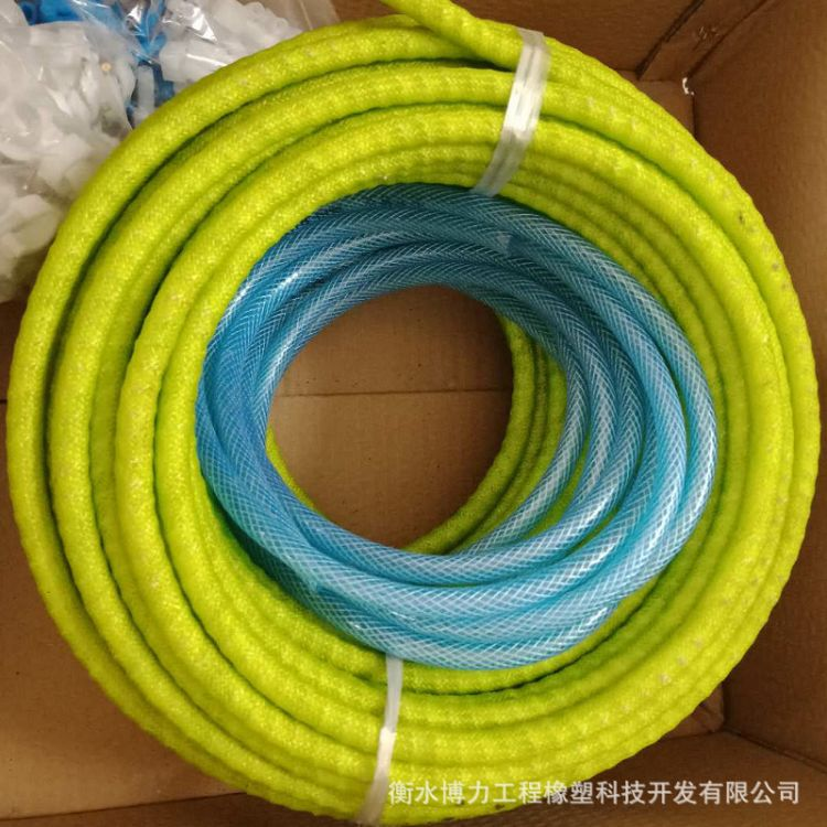 专业生产一次式注浆管、8*12注浆管 厂家直销   注浆管质量保证