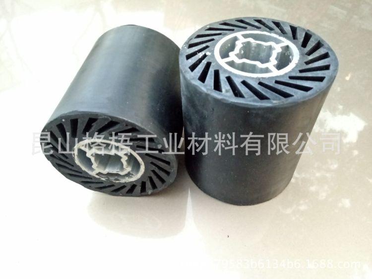 小太阳砂带JA163砂带JB5砂带橡胶抛光轮砂带机橡胶轮JB5砂带